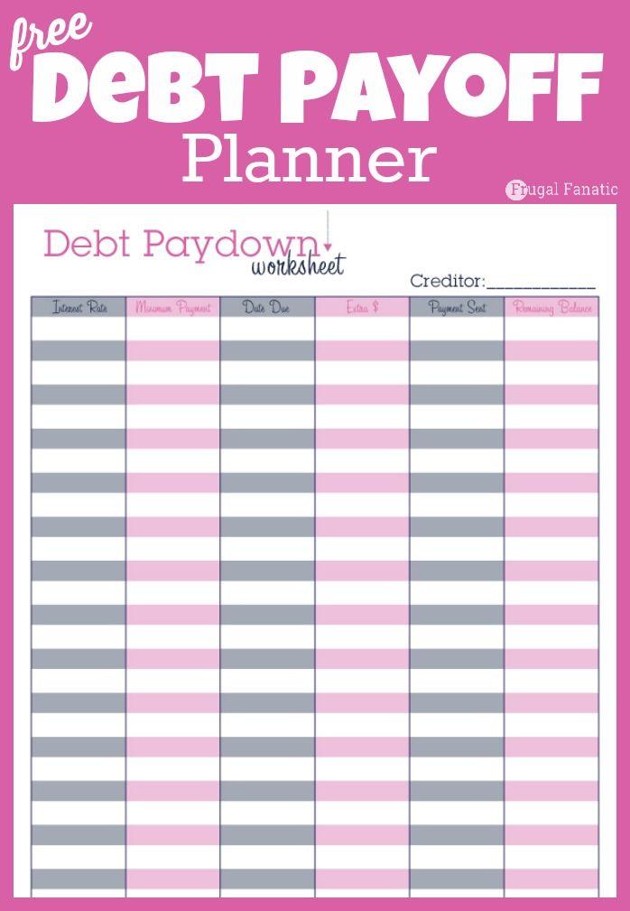 monthly bill log template | datariouruguay