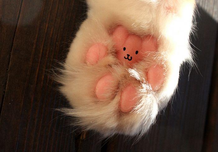 big teddy bear for valentine's day at walmart