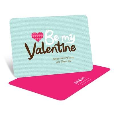 valentine day message english