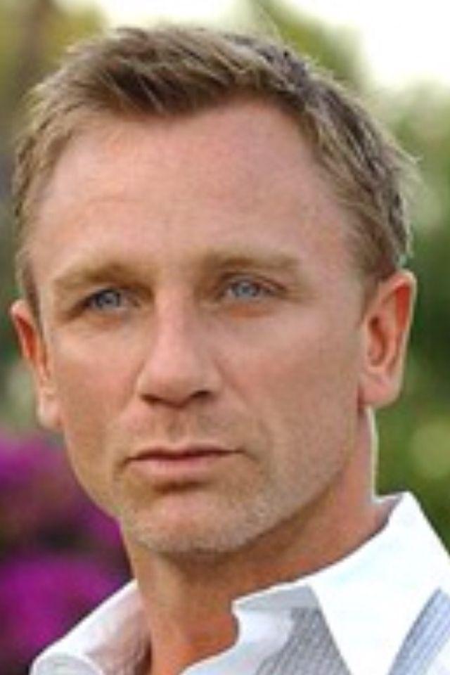 Daniel Craig | Best hot guys with blue eyes awards!! | Pinterest Daniel Craig