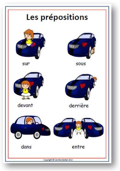 http://elcondefr.blogspot.com.es/2012/10/les-prepositions-de-lieu.html