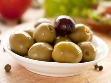 Greek-Style Nachos   Recipes and things I like   Pinterest