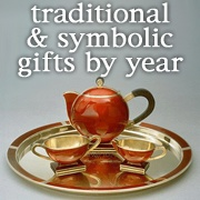 Pin by jen on wedding pinterest What are the traditional wedding anniversary gifts for each year