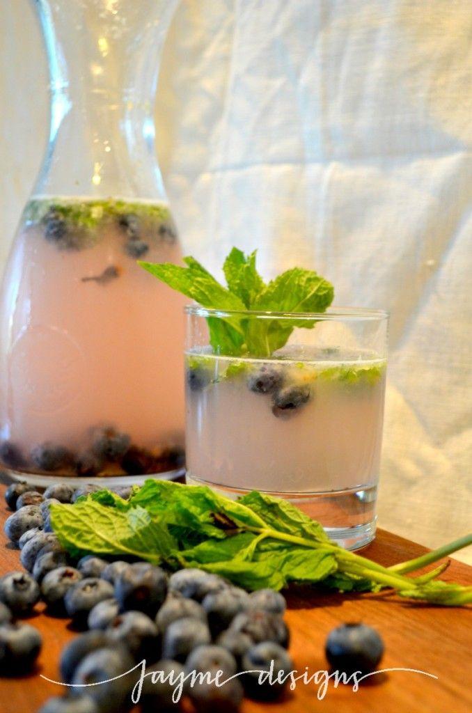 ... spritzer cr a n berry or a nge spritzer cherry shrub spritzer