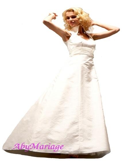 Destockage robe de mariée  Robes de mariée et articles de mariage d ...