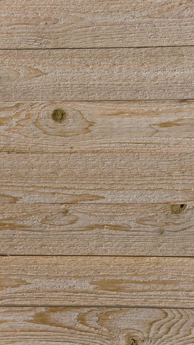 iphone wallpaper wood i love technology pinterest
