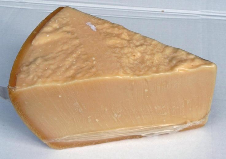 grana padano cheese dop cheese pinterest. Black Bedroom Furniture Sets. Home Design Ideas
