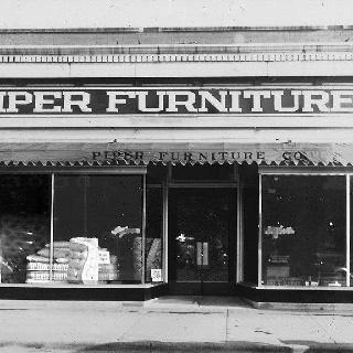 Furniture Stores In Bartlesville Ok Quadrille Price Tower Bartlesville Ok Part 1 Bartlesville
