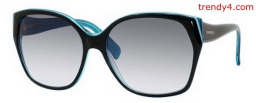 designer mirrored sunglasses f5ex  womens designer sunglasses 2014