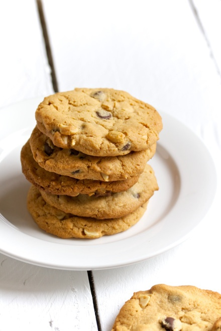 chocolate chip cookies chocolate chip cookies stephen s chocolate chip ...