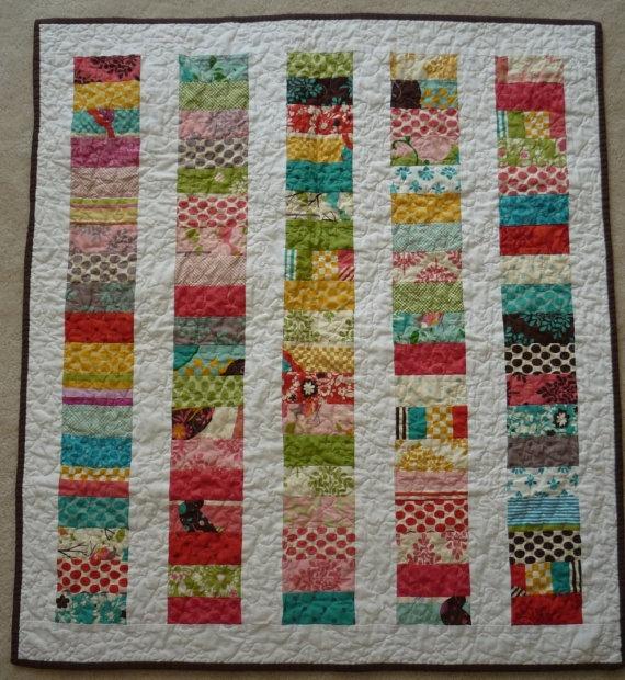 Before pinterest: more rectangle ideas Quilt Patterns Pinterest