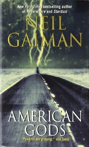 Best seller books for 2012