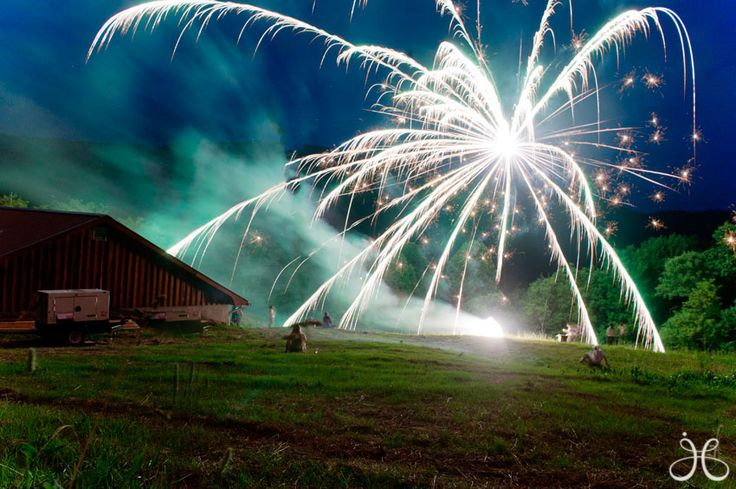 go to source for great photography!!  Even Fireworks