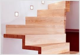 Modern stairs design ideas google search