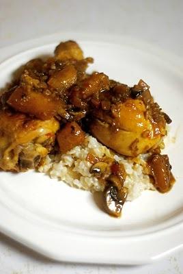 spanish rice bake with brown rice brown rice rice pudding brown rice ...