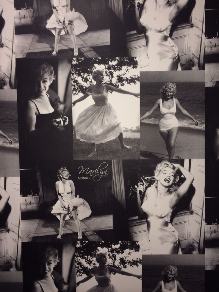 Marilyn Monroe Wallpaper For Bedroom 28 Images Marilyn Monroe Wallpaper Mural Style 1
