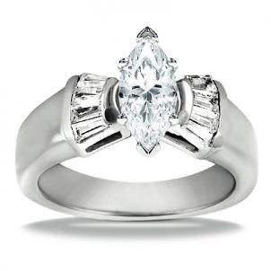 Pin by amanda krape renner on redesign ideas for wedding for Ideas for redesigning wedding rings