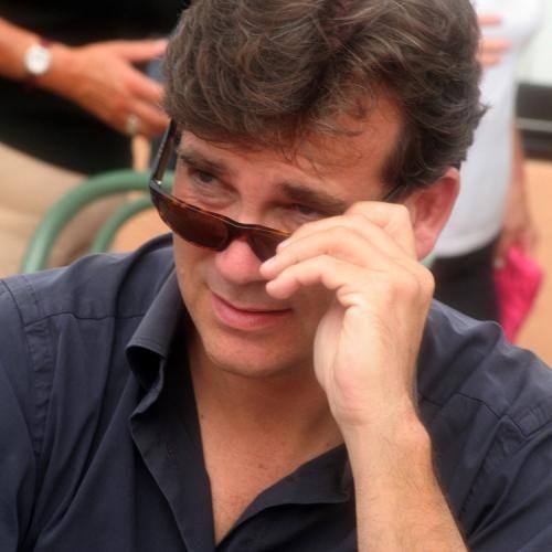 Montpellier : Arnaud MONTEBOURG à Palavas et Mauguio le 11 juillet 2014