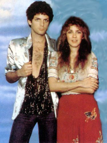 lindsey buckingham wife photo of the day page 191