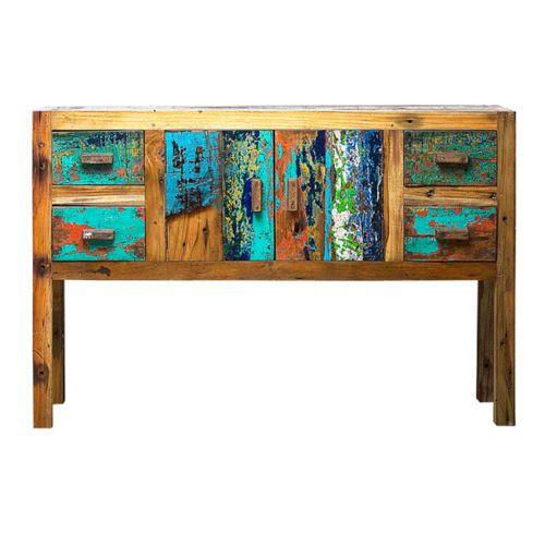 Foyer Table Tv : Ecologica versatile tv console entryway table