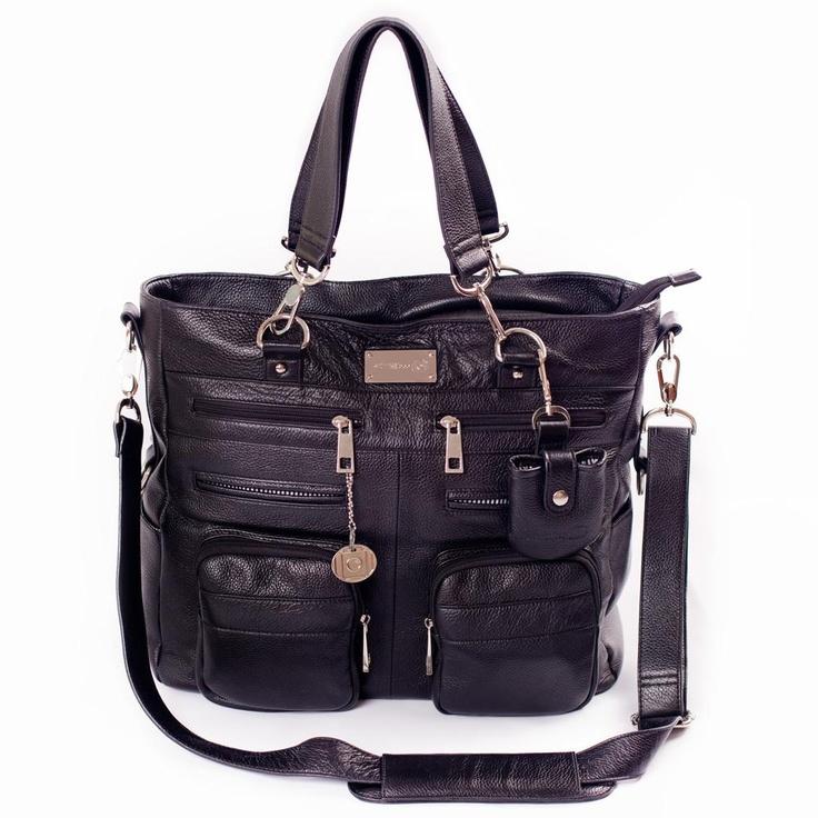 Luxury 10 Stylish Camera Bags For Women U00bb Expert Photography