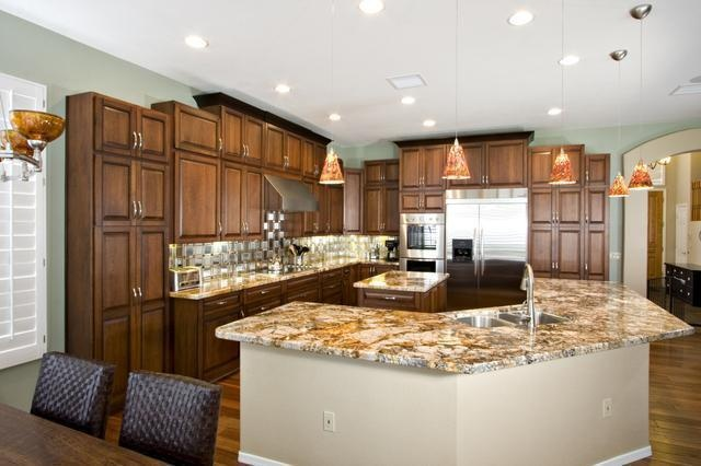 Angled Kitchen Island Ideas Kitchen islands ideas the best quality