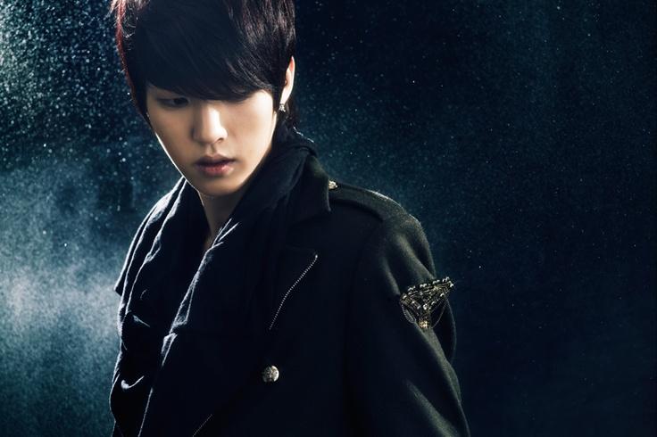 lee seong yeol - photo #19