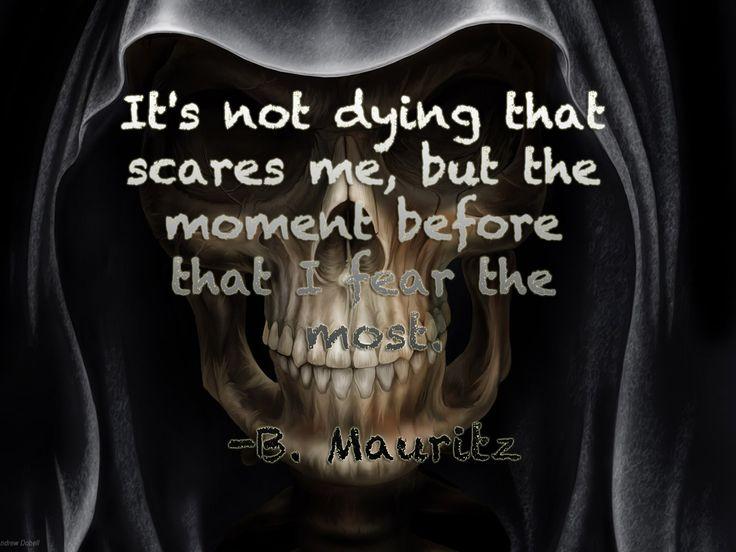 grim reaper quotes death - photo #16