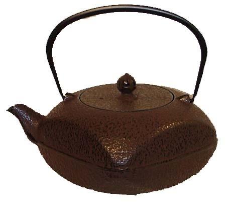 Pin by rebecca raney on tea pots pinterest - Elephant cast iron teapot ...