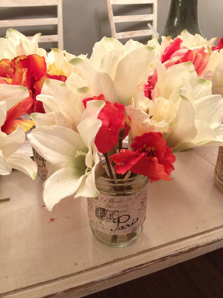 How to Create a Beautiful Arrangement Using Cheap Flowers