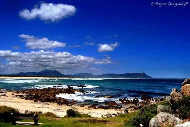 Kleinmond South Africa  city photos gallery : Kleinmond, South Africa | Places and Holliday destinations for someda ...