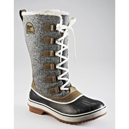 s sorel winter boots canada mount mercy