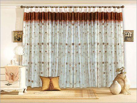 Curtain fittings b2b pinterest for Window ke parde