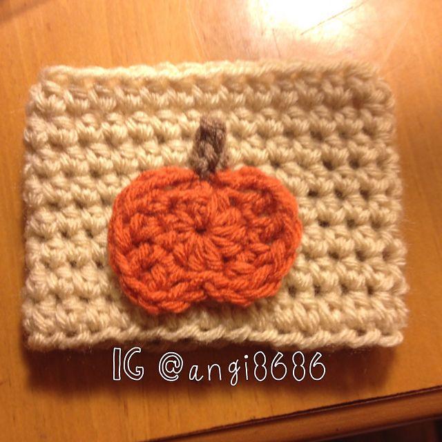 Crochet Patterns Ravelry : Ravelry: recently added crochet patterns crochet Pinterest