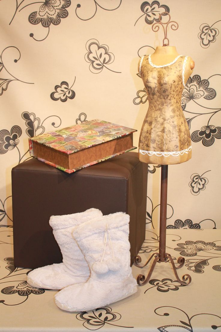 Mi rinc n art culos para el hogar pinterest for Cosas decorativas para el hogar