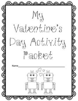 valentine day arts and crafts ideas