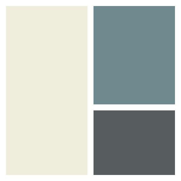 front door paint colors adding curb appeal reader question. Black Bedroom Furniture Sets. Home Design Ideas