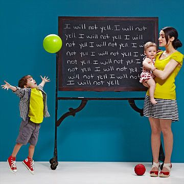 7 Discipline Mistakes All Moms Make - and how to fix them