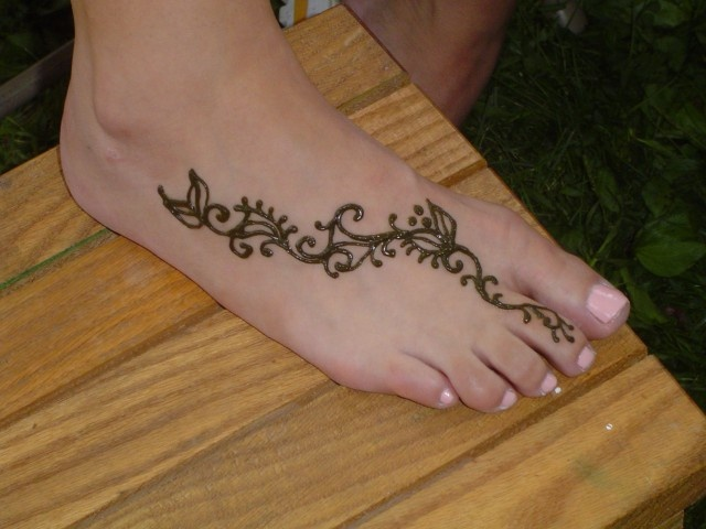 perfect flip flop design tattoo love pinterest. Black Bedroom Furniture Sets. Home Design Ideas