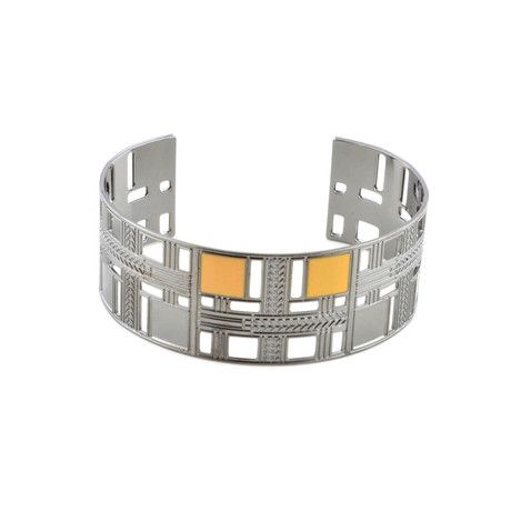 frank lloyd wright jewelry by chemart jewelry unique