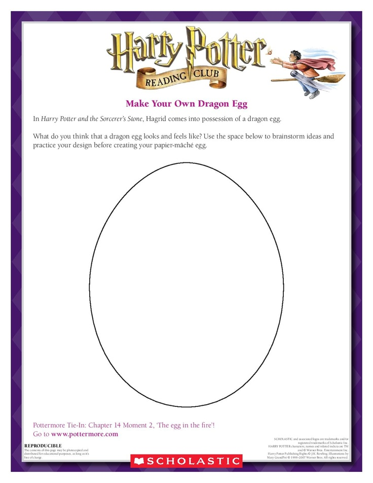 CRAFT: Hatch your own dragon egg! Download by clicking the image above ...