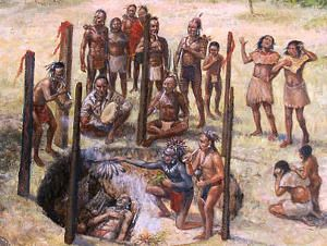 death and mourning in indigenous amazonian societies Indigenous perspectives on death and dying be able to communicate with indigenous societies and ceremonies of the nation.