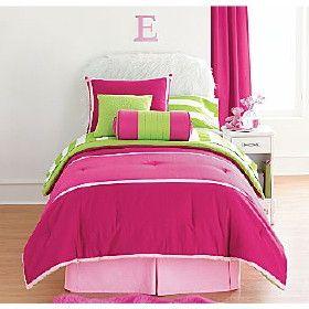 Tween bedding for girls bing images ideas to keep quot tweens quot busy