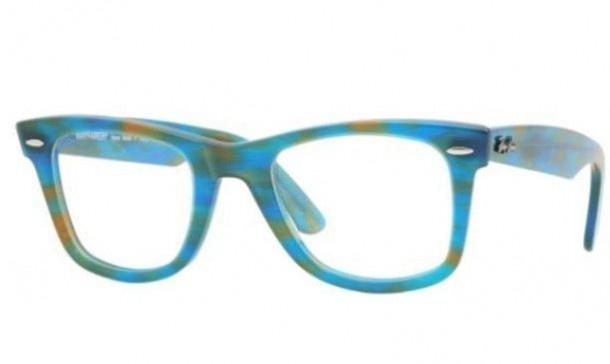 Occhiali da vista ray ban listino prezzi louisiana for Occhiali da vista prezzi economici