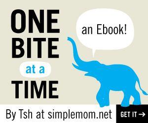 Great ebook!