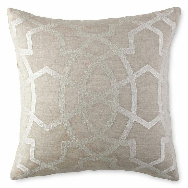 Throw Pillows At Jcpenney : jcpenney pillows decorative - 28 images - pin by tessman on pillows decorative, jcpenney ...
