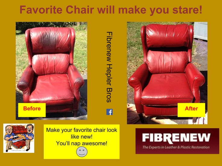 Can You Re Dye Leather Furniture 28 Images