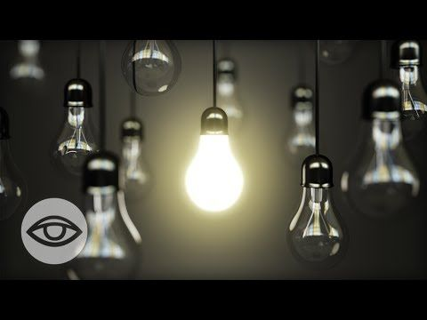 The Suppression of Free Energy - YouTube | Societal Awakenings | Pint ...