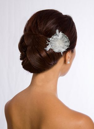 discount wedding accessories bridal hair accessories wedding jewelry