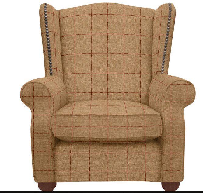 Sherlock Chair Next Project Chairs Pinterest